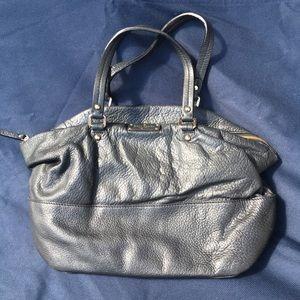 Kate Spade Shoulder Bag, M/L